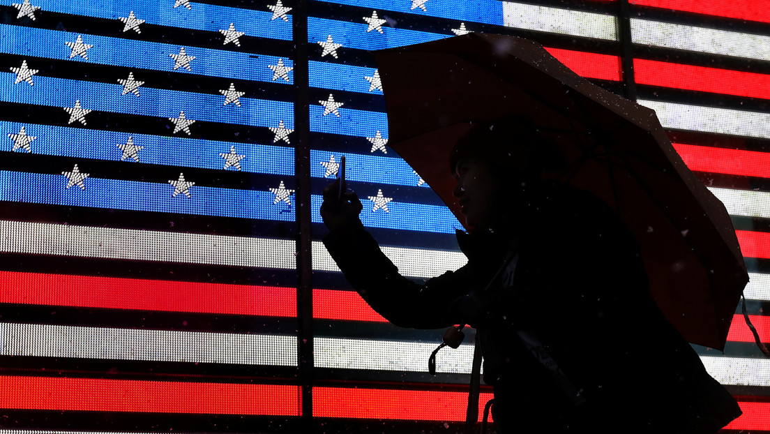 """Papeles de Pandora: EE.UU. es uno de los """"principales actores del mundo 'offshore'"""""""
