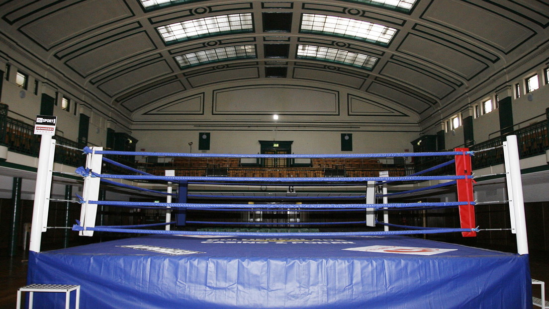 Un luchador de boxeo sin guantes muere por heridas recibidas en agosto durante una pelea en la que resultó noqueado en 19 segundos