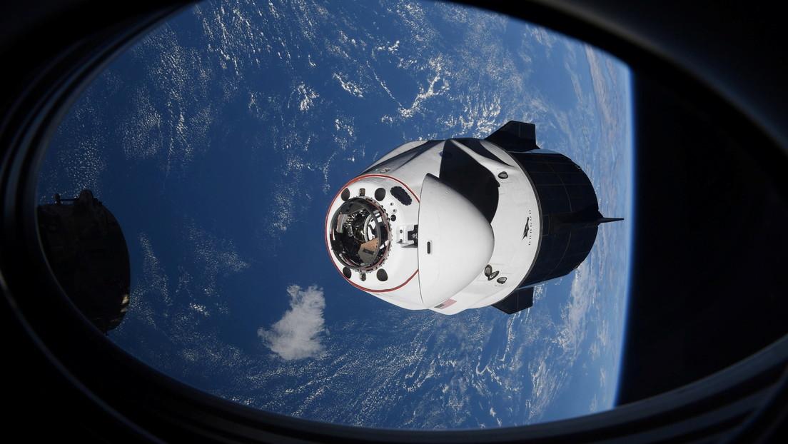 La NASA podría cambiar Boeing por SpaceX en sus próximas misiones a la EEI tras los fallos de la nave Starliner