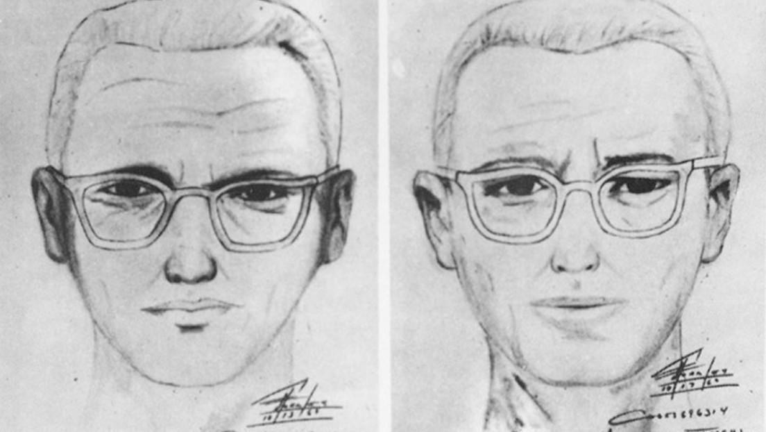 Investigadores dicen haber identificado al Asesino del Zodíaco, el asesino en serie que aterrorizó a EE.UU. en la década de 1960