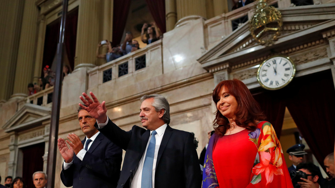 Entre recelos, decepción y enojos, el peronismo encara las campañas de unas elecciones legislativas cruciales para el Gobierno de Alberto Fernández