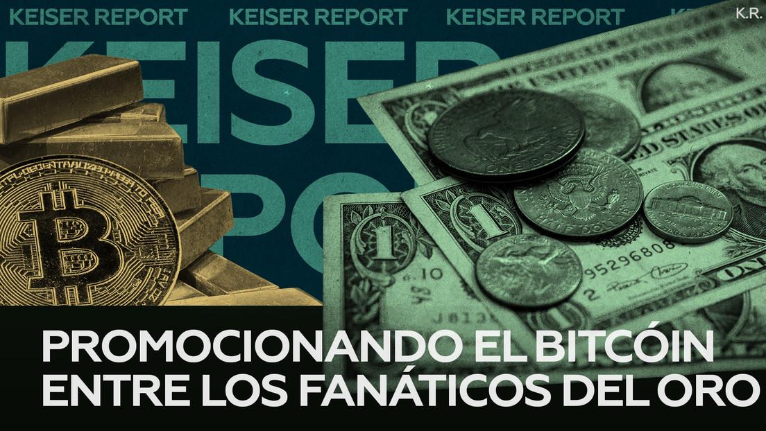 ¿Podría una moneda de platino de un billón de dólares salvar a EE.UU. de su crisis de deuda?