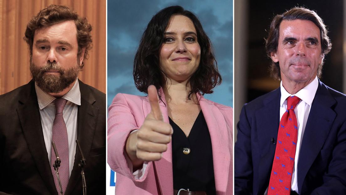 Las 4 polémicas más sonadas sobre la conquista de América (protagonizadas por la derecha española)