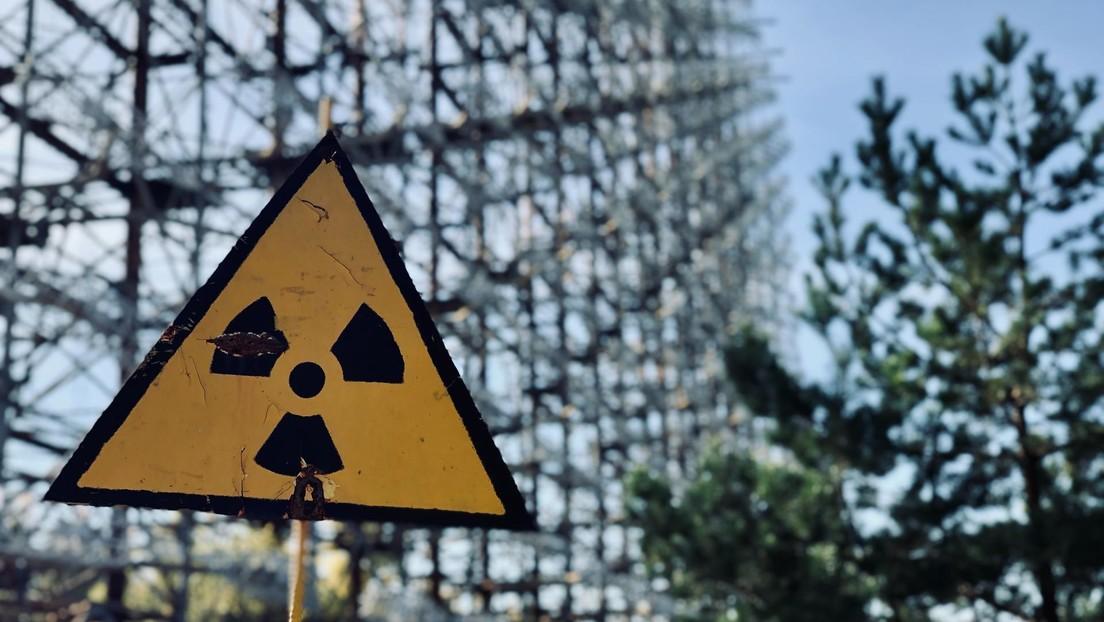 Rusia construirá tres estaciones de monitoreo nuclear en 2021 y 2022