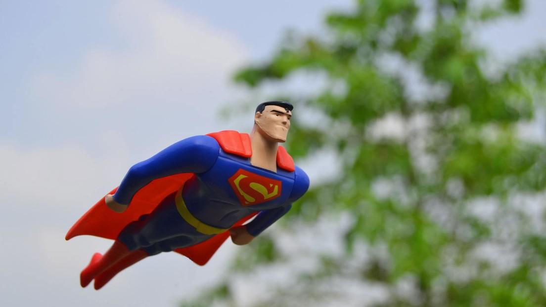 Anuncian que el nuevo Superman será bisexual