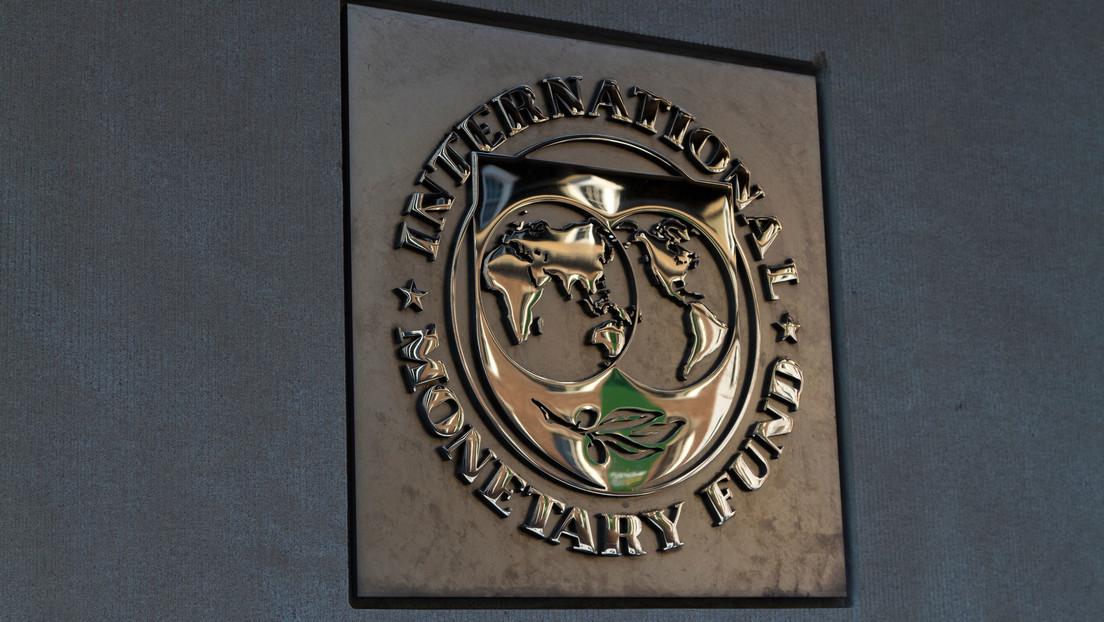 El FMI eleva las expectativas de recuperación económica para América Latina y el Caribe y proyecta un crecimiento del 6,3 % para este año