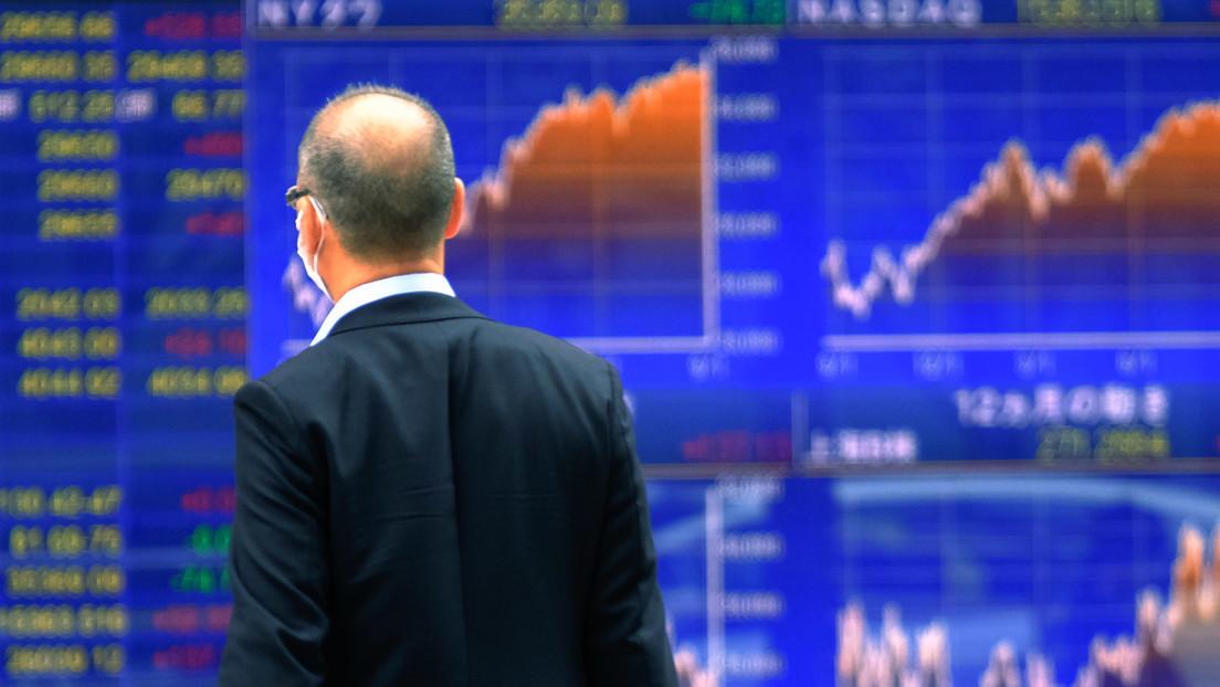 El inversor que predijo la crisis hipotecaria del 2008 pronostica una nueva crisis pero 'apuesta' por el futuro de tres compañías