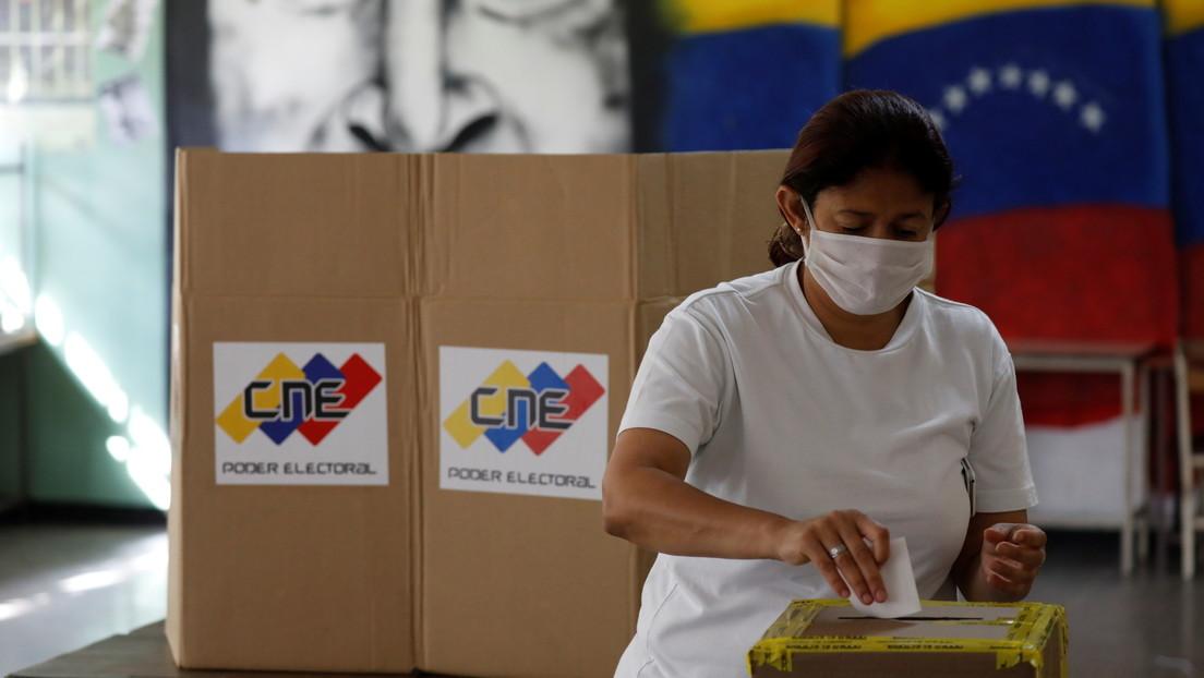 Las declaraciones de Borrell que hicieron resurgir las tensiones entre la UE y Venezuela (y cómo ponen en riesgo la misión de observación electoral)
