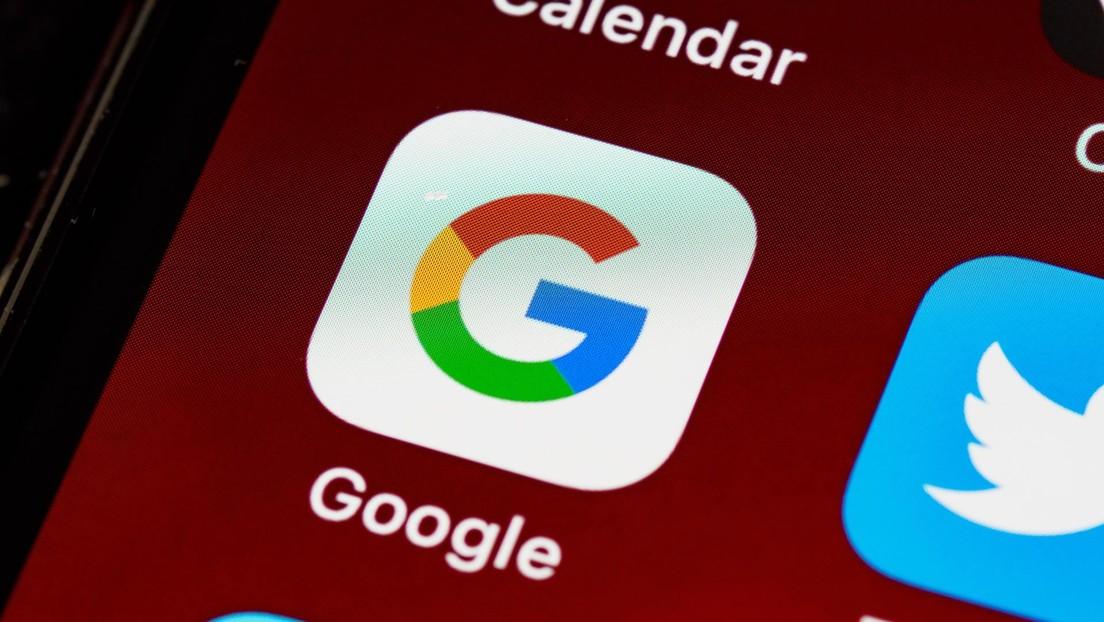 """Google regalará 10.000 llaves de seguridad a usuarios """"de alto riesgo"""" para protegerlos mejor de ataques cibernéticos"""