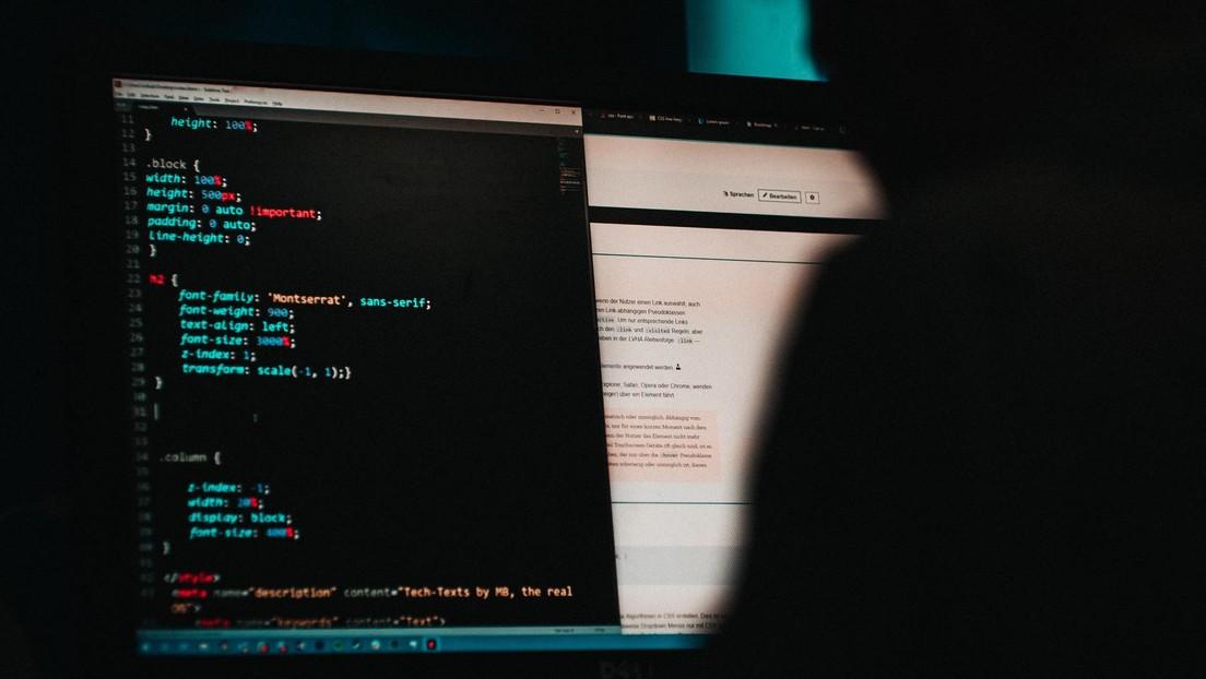 Calculan los ingresos globales acumulados por los piratas informáticos en 2020