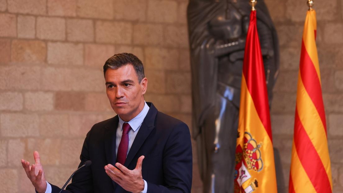 El PSOE y el PP acuerdan la renovación de la mayoría de los órganos constitucionales ya caducados en España
