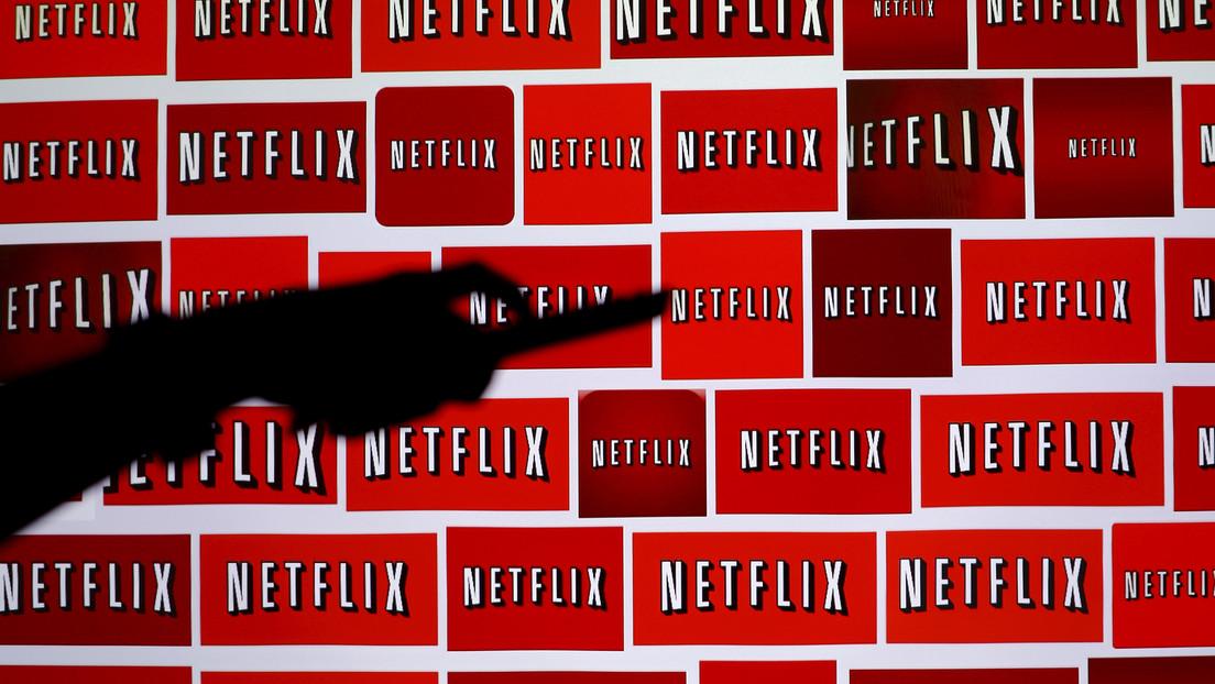 Netflix despide a la organizadora de la huelga de empleados trans motivada por el polémico monólogo del comediante Dave Chappelle