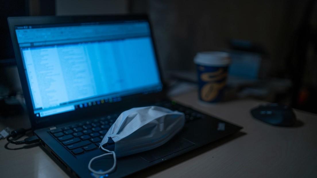 Síntoma global: Aumenta de forma alarmante el consumo de alcohol y de drogas durante la pandemia de covid-19