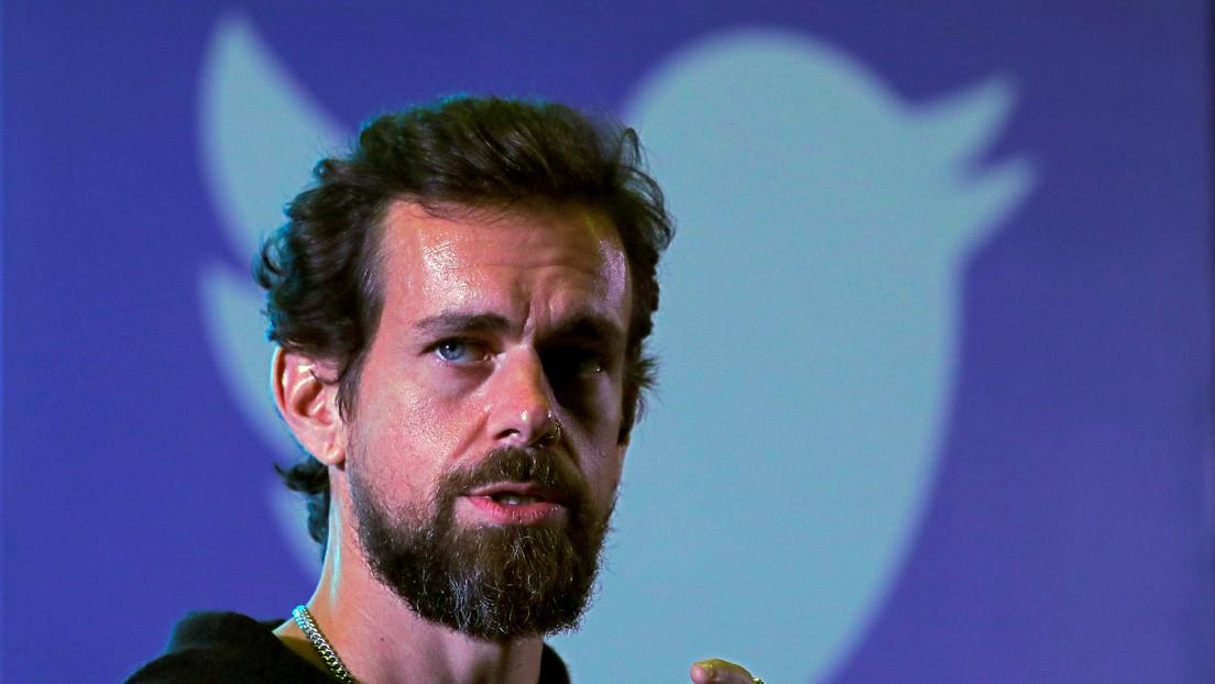 """Un internauta compara el 'metaverso' de Facebook con """"una dictadura corporativa distópica"""" y el jefe de Twitter se muestra de acuerdo"""