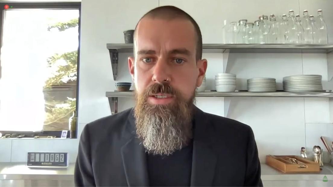 """El jefe de Twitter vaticina que la hiperinflación ocurrirá pronto en el mundo y lo """"cambiará todo"""""""
