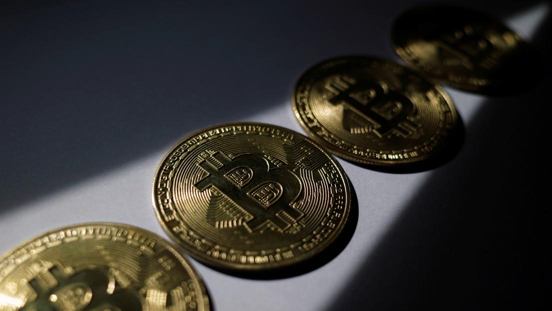 Un inversor en bitcoines gana más de 50.000 dólares en cuestión de segundos gracias a una falla en una criptobolsa