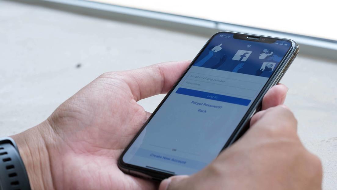 Estos son los motivos por los que deberías eliminar las 'apps' de Facebook e Instagram de tu iPhone