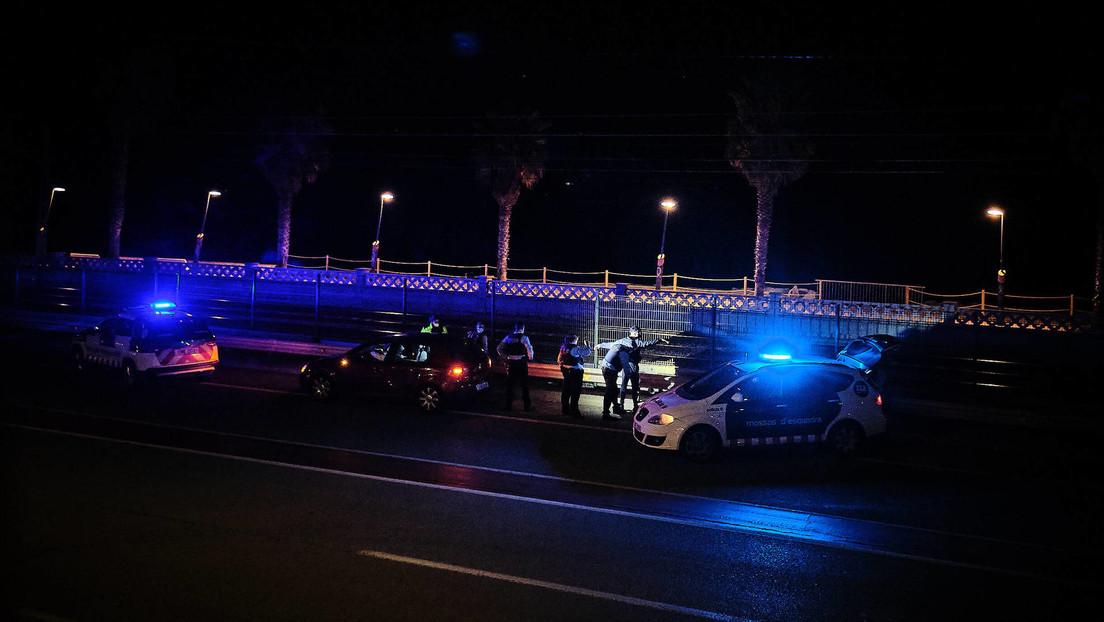 """Las mafias narcotraficantes se reinventan y """"están a la vanguardia de la tecnología"""" en España para tratar de evadir a la Policía"""