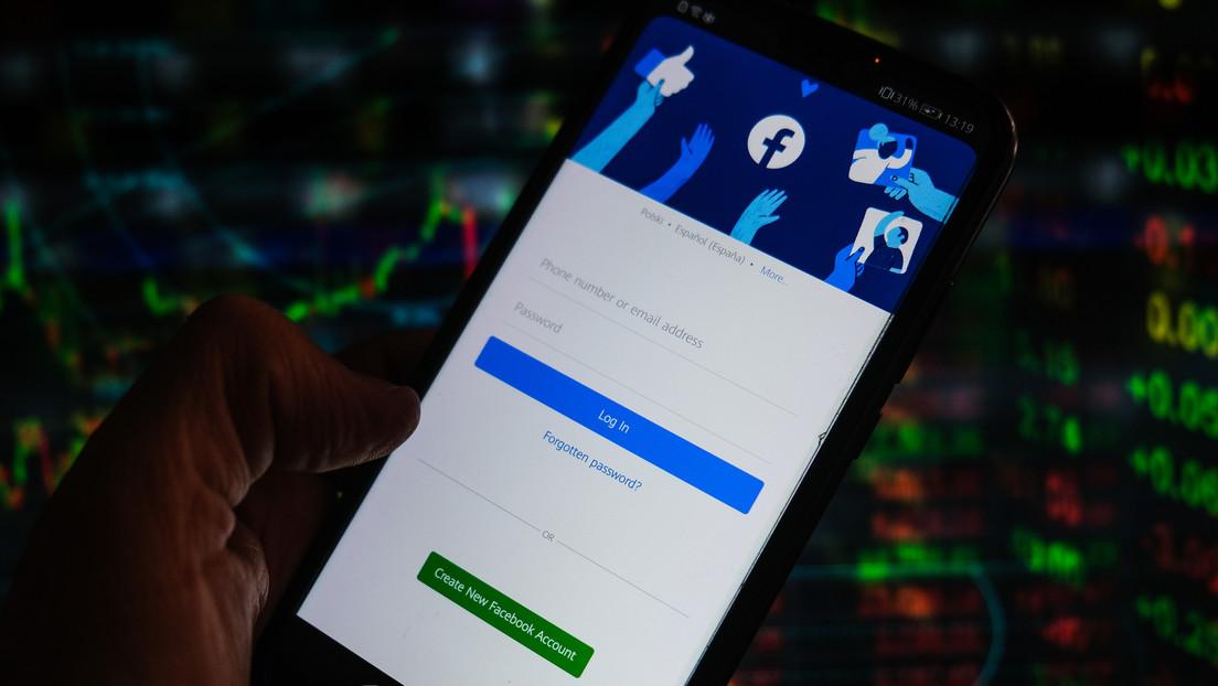 Revelan los documentos internos de Facebook que atestiguan su lucha para mantener el control sobre la red social y su imagen