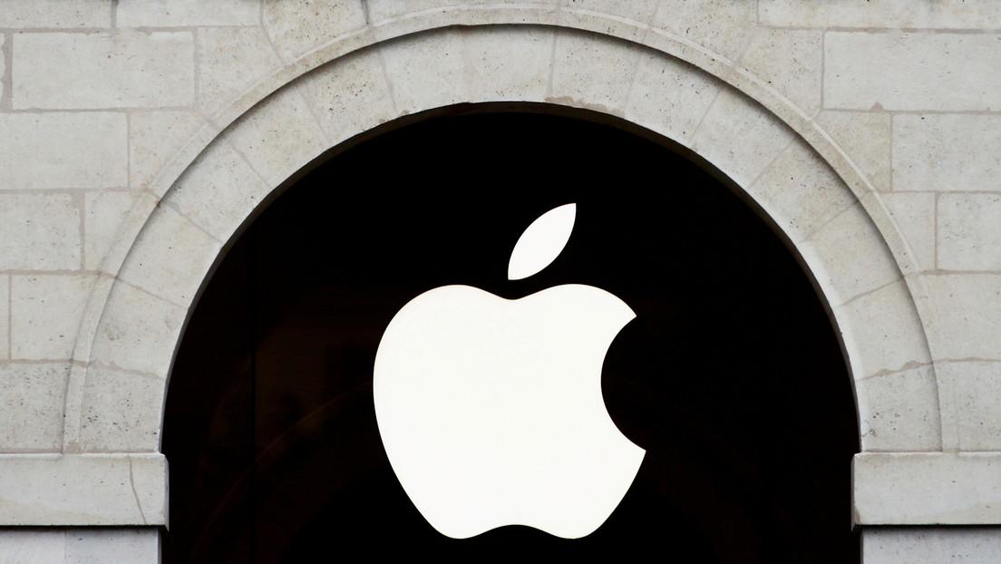 Apple lanza macOS Monterrey: ¿Cuáles son sus novedades más sorprendentes?