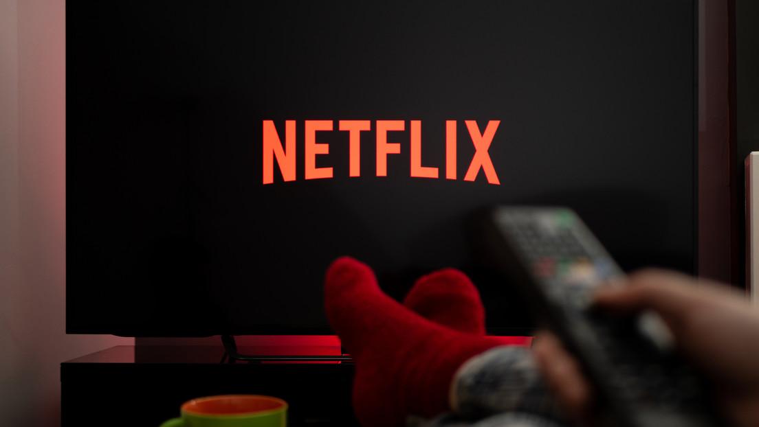 Netflix planea desarrollar un nuevo centro de producción de última generación en una antigua base militar de EE.UU.