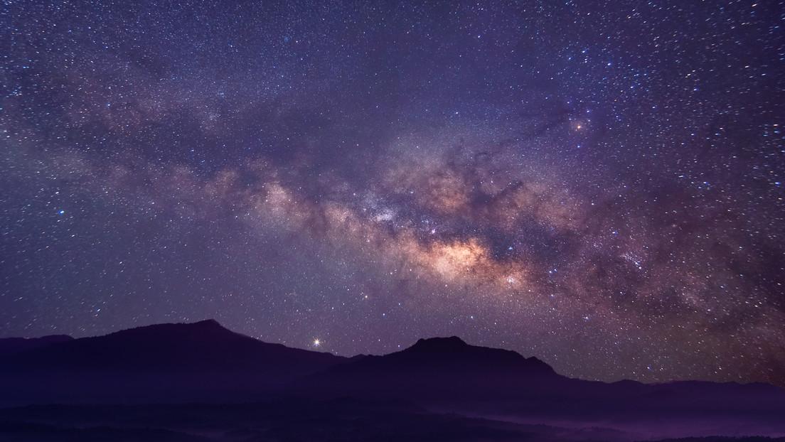 """La NASA pide """"estándares objetivos"""" a la hora de anunciar el descubrimiento de vida extraterrestre para evitar malentendidos"""