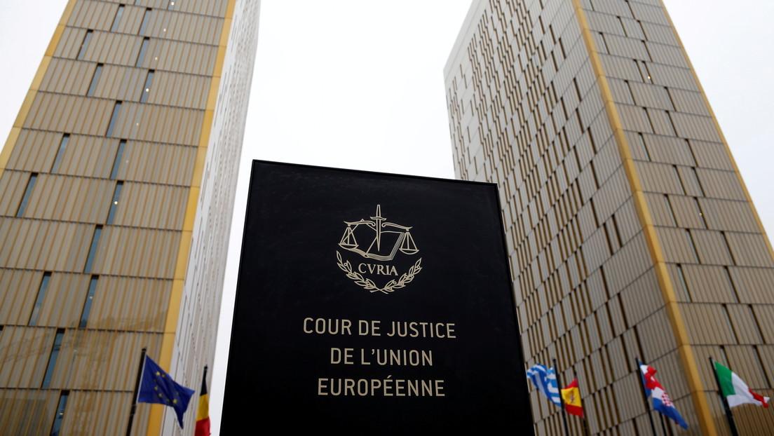 La UE multa a Polonia con un millón de euros diarios: estos son los puntos claves del conflicto