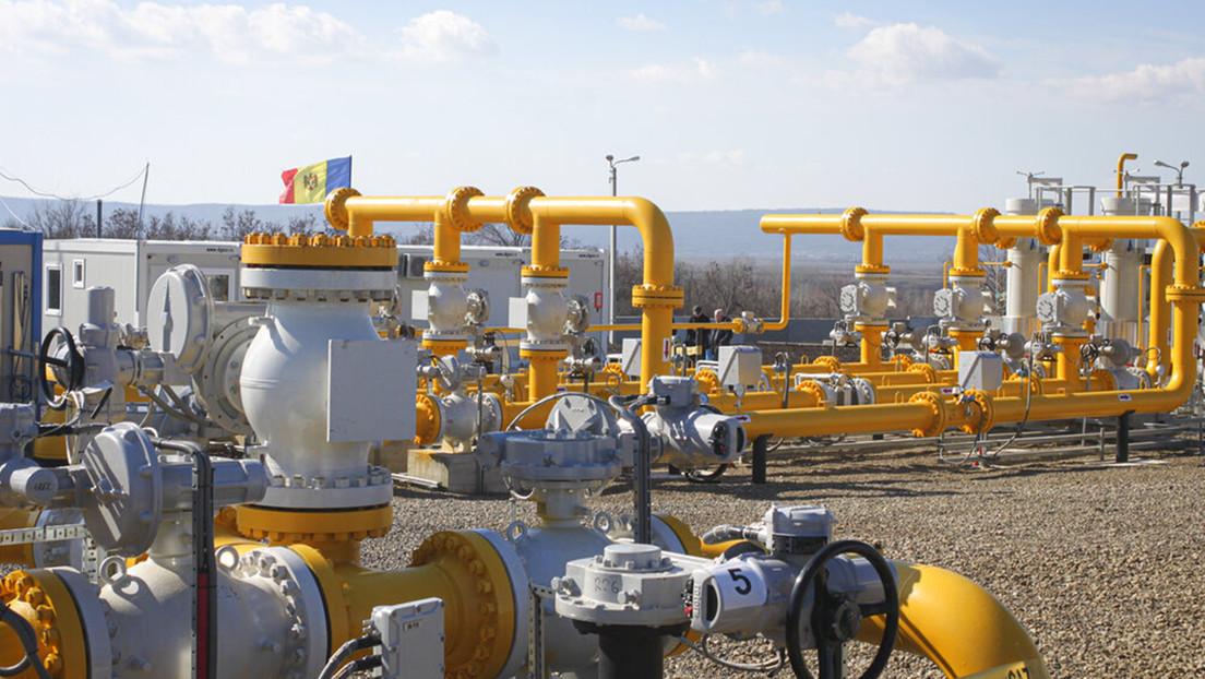 """El jefe de la petrolera rusa Rosneft: """"El actual modelo de capitalismo impide la salida de la crisis energética"""""""
