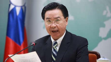 Taiwán asegura estar preparada para una guerra con China y llama a Australia a intensificar su cooperación en defensa e inteligencia