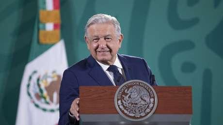 Quiénes figuran en el escándalo de los Papeles de Pandora en México y qué dice López Obrador sobre la fuga de capitales