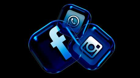 Las redes sociales se inundan de memes tras la caída de Instagram, WhatsApp y Facebook