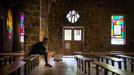 """""""Una situación espantosa"""": revelan que 330.000 menores fueron víctimas de abusos sexuales dentro de la Iglesia católica francesa desde los 1950"""