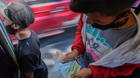 La reconversión monetaria con el bolívar digital: ¿se prepara Venezuela para un escenario de mejoría económica?