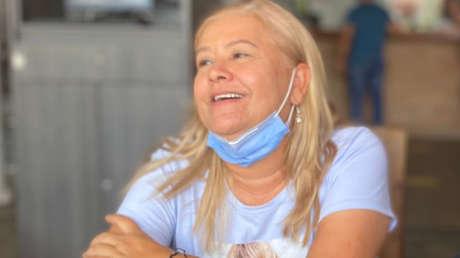 Cancelan a última hora la eutanasia de Martha Sepúlveda, la primera colombiana que iba a recibir el procedimiento sin ser enferma terminal