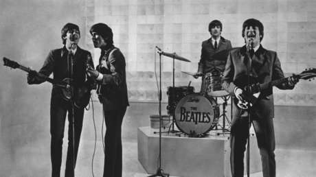 """""""Yo no instigué la división"""": Paul McCartney revela quién fue el responsable de la polémica ruptura de The Beatles"""