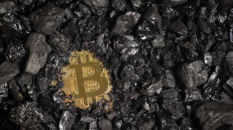 """""""Un uso productivo"""": el senador Ted Cruz propone que Texas utilice gas natural para minar bitcoines"""