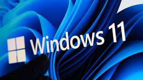 Estos son los principales problemas que han notado los primeros usuarios de Windows 11 (y Microsoft ya busca el modo de resolverlos)