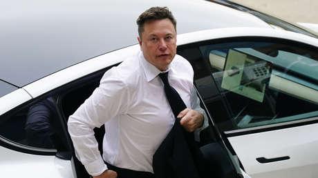 Pronostican un crecimiento récord de la criptomoneda favorita de Elon Musk