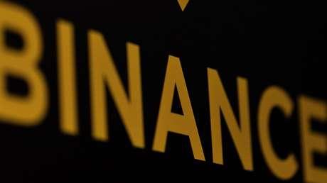 El valor del bitcóin pierde más de 1.000 dólares tras anunciar Binance que pone fin al comercio en yuanes