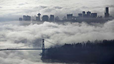 El primer municipio del mundo que será calentado por criptominería se encuentra en Canadá