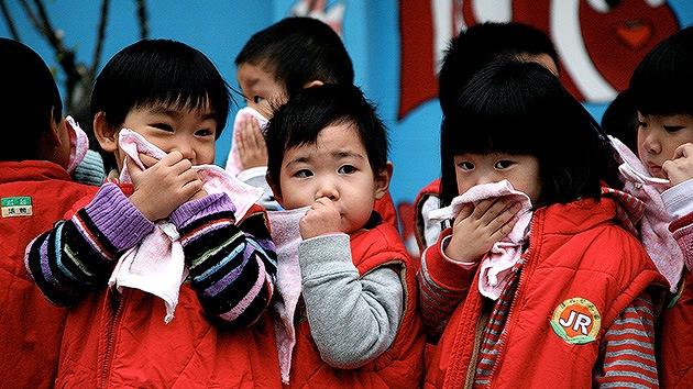 China: La política del 'hijo único' deja 330 millones de abortos desde 1971