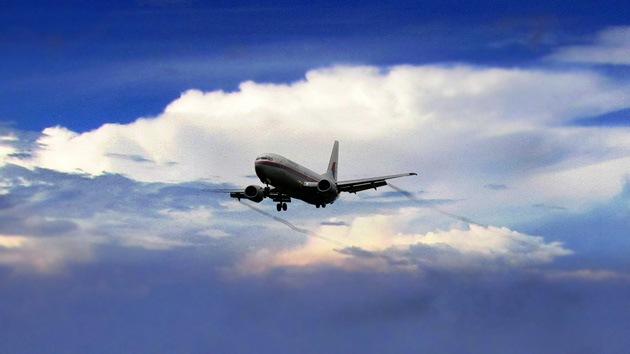 Armas biológicas o derribo por militares, las nuevas versiones de la pérdida del MH370