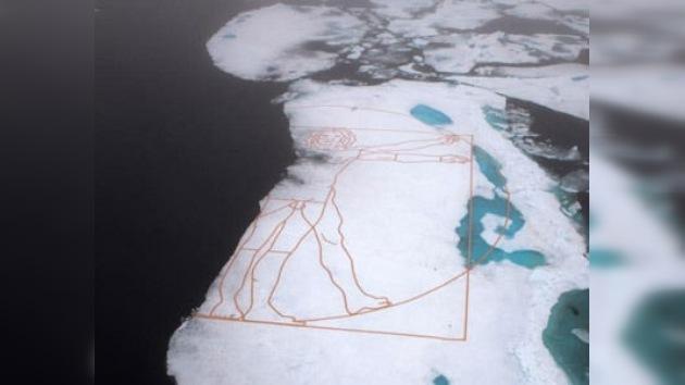 Buenas intenciones, cero resultados... los retos de la Cumbre del Cambio Climático