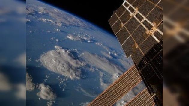 'First Orbit', el filme de la Tierra que vio Gagarin con sus propios ojos