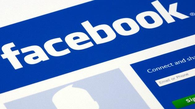 EE.UU.:La Policía crea cuentas falsas en Facebook para capturar a sospechosos