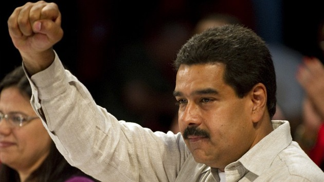 Investigar la muerte de Chávez, lo primero que hará Maduro si gana las elecciones
