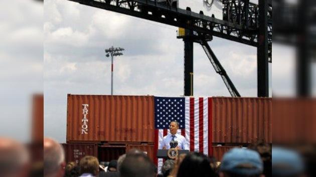 Obama: Latinoamérica es vital para la economía de EE. UU.