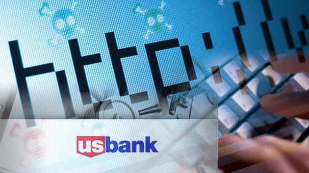 Dos bancos de EE.UU. fueron atacados desde Irán, el Pentágono considera una respuesta