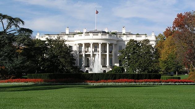 EE.UU. concede 53 millones de dólares a Ucrania, ¿qué incluye el nuevo paquete?