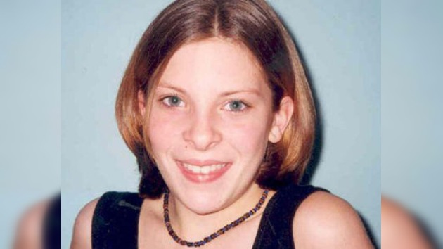 El tabloide del magnate Murdoch 'pinchó' el móvil de una niña asesinada